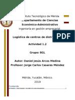 Actividad1.2_Daniel_Arcos