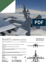 SM27T_LC_REN_USAF_2019