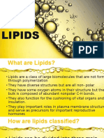 LIPIDS [Autosaved].pptx