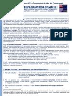 suggerimenti-COVID19-per-fisioterapisti-congiunto-AIFI-CDA-OrdiniTSRMPSTRP-10-marzo-2020-def