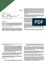 OBLICON PAGE 2 CASES.doc