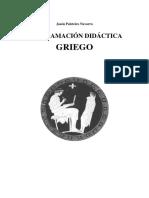 PD ANDALUCÍA (ejemplo)