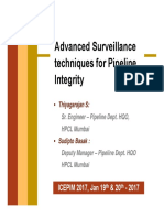 Sudipto Basak & Mr. Thiyagarajan S -Presentation - UAV Final PPT.pdf