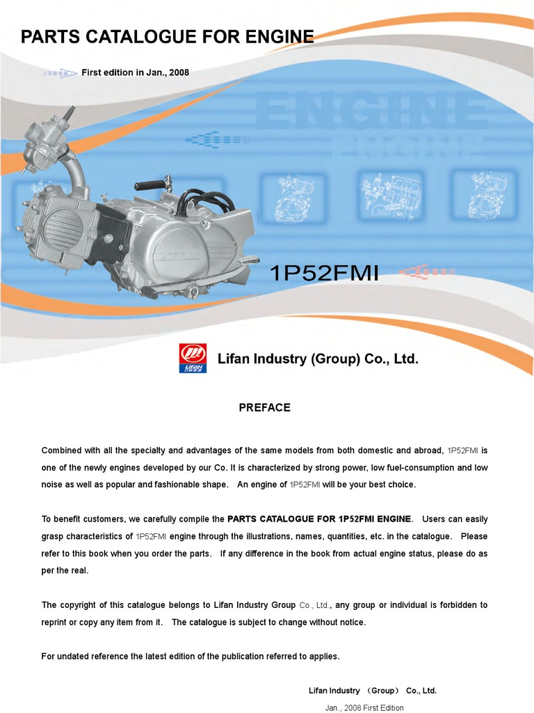Lifan tricycle engines cg125 4 stroke lifan 125cc engine with.