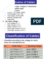 cable_installations