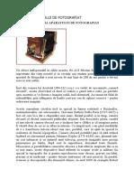Document357