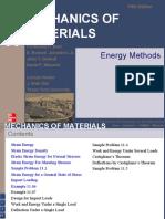 Ch 11 Energy Methods.ppt