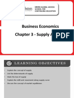 Business_Economics_-_Chapter_3_PPT_jYyvPMSTmP.pptx