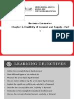 Business_Economics_-_Chapter_5_PPT_part_1_PPT_Nnk8Kgx11j.pptx
