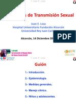 01_ponencia_manejo_abuso