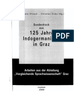 2000b_The_Moksopaya_Project_II_125_Jahre_Indogermanistik_Graz-libre.pdf
