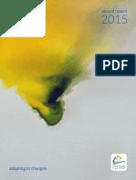 EBL AR 2015.pdf