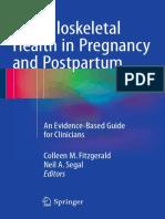 1 Sănătatea musculo-scheletică în sarcină și post.pdf