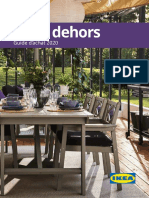 outdoor_buying_guide_fr_fr-1-10