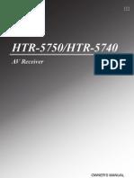 HTR5750_5740E