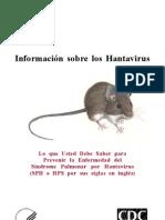 HPS Brochure Sp