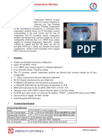 ETM-WT-D-001-00.pdf