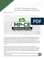 Concurso_MPCE_2020_-_Promotor_de_Justiça_Prova_comentada_(conforme_gabarito_preliminar)._-_Blog_do_Mege__Pensado_para_o_concurseiro.pdf