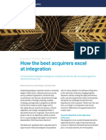 How_the_best_acquirers_excel_at_integration.pdf