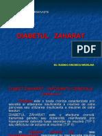 DIABET_ZAHARAT