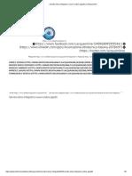 Servizio idrico integrato e nuovo codice appalti _ L'Acquaonline (1).pdf