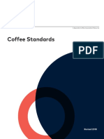 Coffee+Standards-compressed.pdf