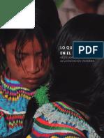 Lo-que-nos-queda-en-el-Corazon-Profesionales-de-la-Educacion-Indigena.pdf