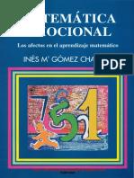 023  PEDAGOGO - ME.IGCH - librosparapedagogia.blogspot.com.pdf