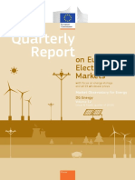 quarterly_report_on_european_electricity_markets_q_4_2019_final.pdf