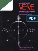 VeVe - Milo Rigaud