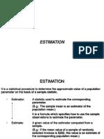Lecture6_estimation.pdf