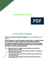 Lecture7_hypothesistest (1).pdf