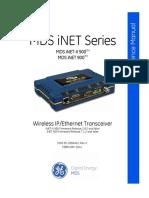 05-2806A01-K-iNET_Series