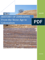 History-of-Zimbabwe-From-the-Stone-Age-to-Colonialism-signed (1)