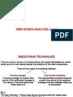 Lecture11_TS.pdf