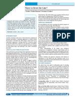 ethics in esthetics.pdf