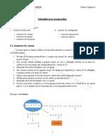 izomeri.pdf