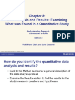 Ch. 8. Data Analysis and Results.pptx