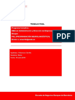 15072018_PNL_Villarnovo Marta_nota 10.pdf