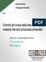 Mecforpack009-Farina