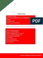 23.07.2018 PNL Gustavo Rodriguez Melito.pdf