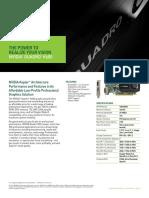 nv-ds-quadro-k600-us.pdf
