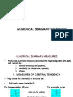 Lecture2_data.pdf