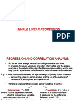 Lecture9_regression1 (1).pdf