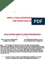 Lecture10_regression2_TS (1).pdf