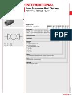 E5507_10_01_17_KHNVN_KHNVS.pdf