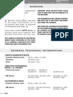 ibersasi.pdf
