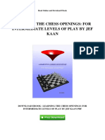 learning-the-chess-openings-for-intermediate-levels-of-play-by-jef-kaan.pdf