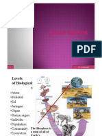 BioMol1.pdf