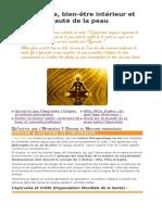 Ayurvda.pdf
